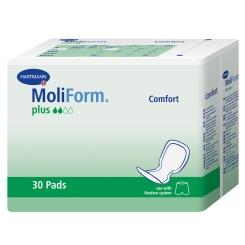 MoliForm® Comfort plus 62x29,5 cm