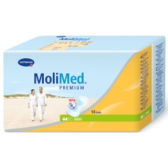 MoliMed® Premium Mini 26x11 cm