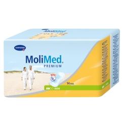 MoliMed® Premium mini 26x11 cm