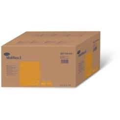MoliNea® E Krankenunterlagen 60 x 60 cm