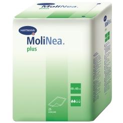 MoliNea® plus Krankenunterlagen 60 x 60 cm