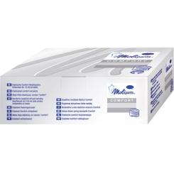 MoliPants® Comfort small Fixierhöschen 40-80 cm