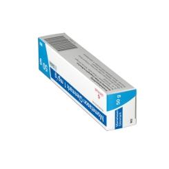 MOMETASON Glenmark 1 mg/g Salbe