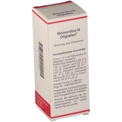 Momordica N Oligoplex®