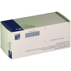 MONKASTA 10 mg