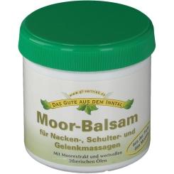 Moor-Balsam