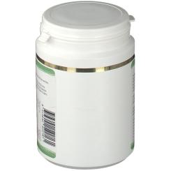 Moringa Oleifera 400 mg