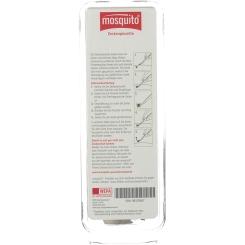 mosquito® Zecken-Pinzette