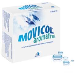 MOVICOL® aromafrei