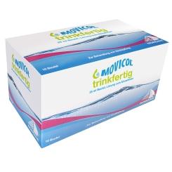 MOVICOL® trinkfertig