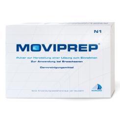 MOVIPREP® Pulver