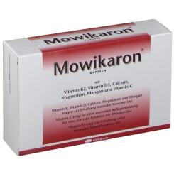 Mowikaron®