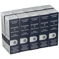 Mucedokehl® D5 Tropfen