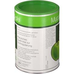 Mucofalk® Apfel Dose Granulat