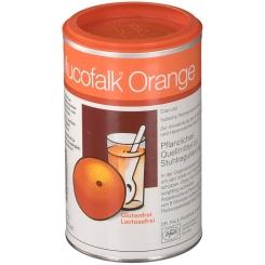 Mucofalk® Orange Dose Granulat