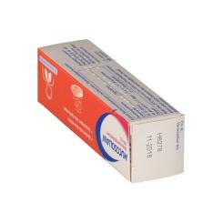 Mucosolvan® Brausetabletten 60 mg