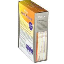 Multan® Appetit-Bremser
