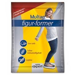Multan® figur-former Pulver
