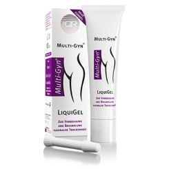 Multi-Gyn® LiquiGel