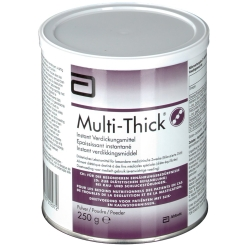 Multi-Thick®