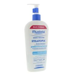 Mustela® STELATOPIA Balsam