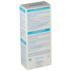 mustela® STELATOPIA® Milch Badeöl
