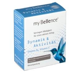 my Bellence® Dynamik & Aktivität