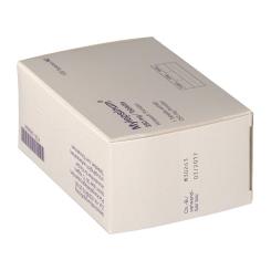 Mylepsinum Tabletten
