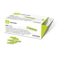 mylife Lancets