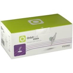 mylife Orbit Soft Kanüle 9 mm