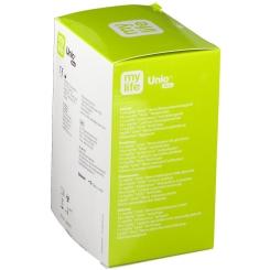 mylife Unio™ Neva Blutzuckermesssystem mmol/l