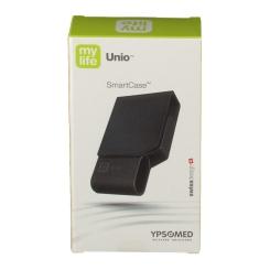 mylife™ Unio™ SmartCase™