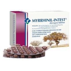 MYRRHINIL-INTEST®