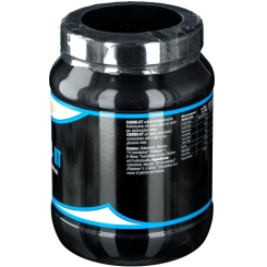 MySupps Carbo-XT