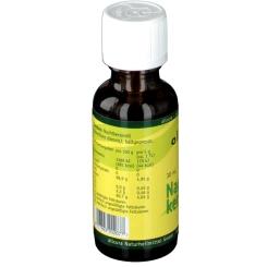 Nachtkerzenöl