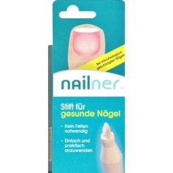 Nailner Repair Stift