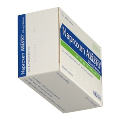 Naproxen Aristo® 500 mg