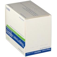 Naproxen Aristo® 500 mg