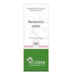 Naranocut comp.