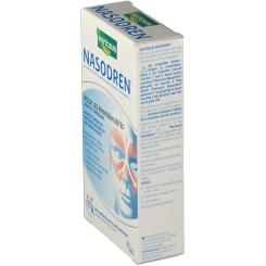 Nasodren® Nasenspray Sinusitis