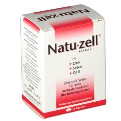 Natu-zell®