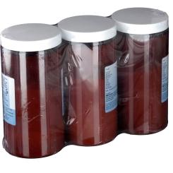 naturafit® Basis Mineral