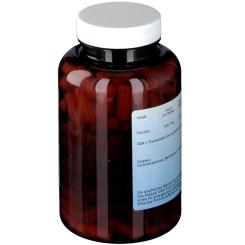naturafit® Calcium 1000