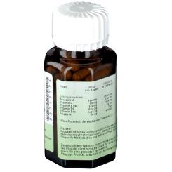 naturafit® Grünlipp-Muschel-Konzentrat