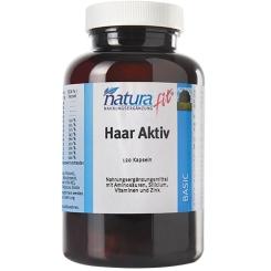 naturafit® Haar-Aktiv