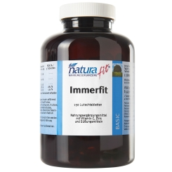 naturafit® Immerfit