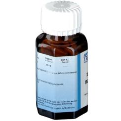 naturafit® Q10 120 mg natürlich