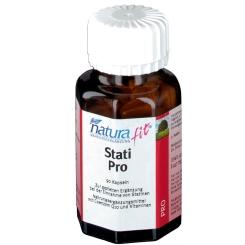 naturafit® Stati - PRO