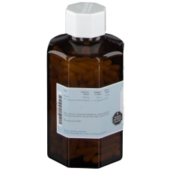 naturafit® Vitamin C 500 Depot