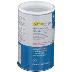 Naturaform NE 07 Restore